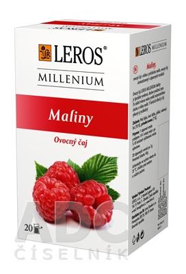 LEROS MILLENIUM Maliny