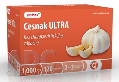 Dr.Max CESNAK ULTRA