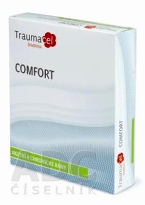 Traumacel Biodress COMFORT