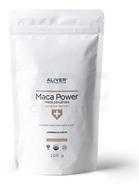ALIVER MACA Peruánska POWER