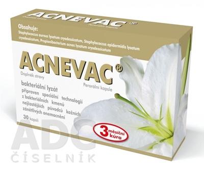 ACNEVAC