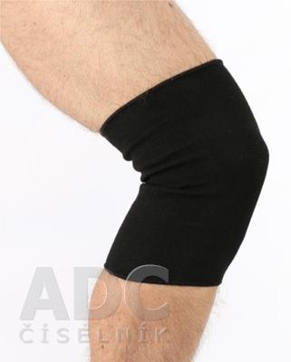 ANTAR Elastická ortéza kolena z nylonu