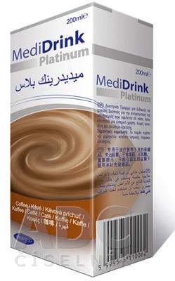 MediDrink Platinum