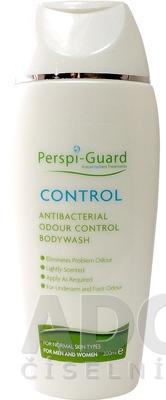 Perspi-Guard CONTROL