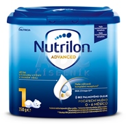 Nutrilon Advanced 1