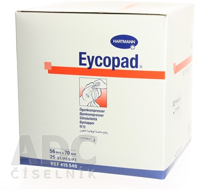 Eycopad