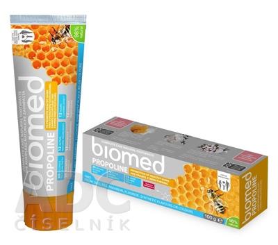 biomed PROPOLINE