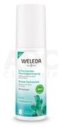 WELEDA OPUNCIA hydratačná pleťová hmla