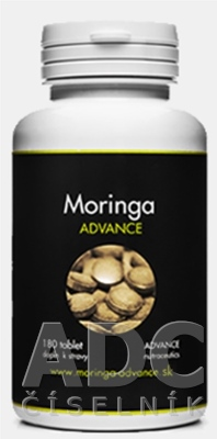 ADVANCE Moringa