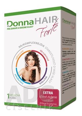 DonnaHAIR Forte