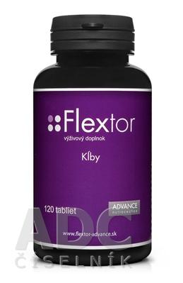 ADVANCE Flextor