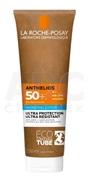 LA ROCHE-POSAY ANTHELIOS Hydratačné mlieko SPF50+