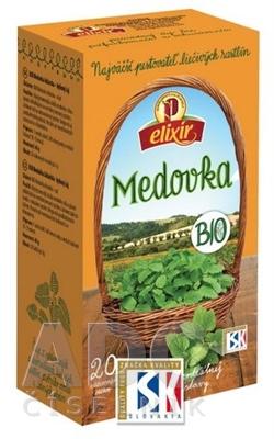 AGROKARPATY BIO Medovka