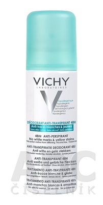 VICHY DEO ANTI-TRACES