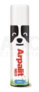 Arpalit NEO sprej (4,7/1,2 mg/g)