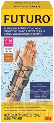 3M FUTURO Vodeodolná ortéza na zápästie