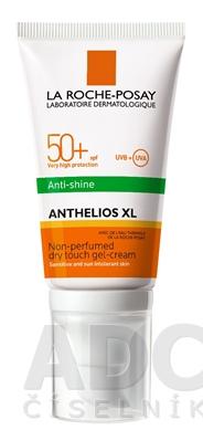 LA ROCHE-POSAY ANTHELIOS XL SPF 50+ Anti-shine