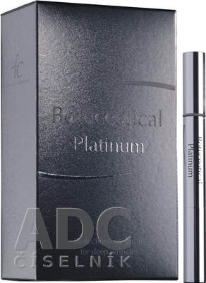 Botuceutical Platinum