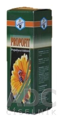 Calendula Propofit