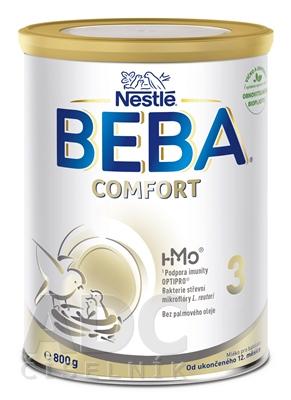 BEBA COMFORT 3 HM-O