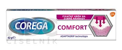 COREGA Comfort
