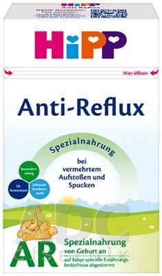 HiPP Anti-Reflux
