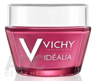 VICHY IDEALIA PNM