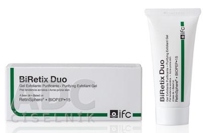 BiRetix Duo