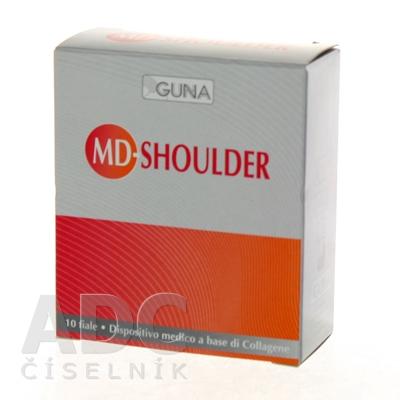 GUNA MD SHOULDER
