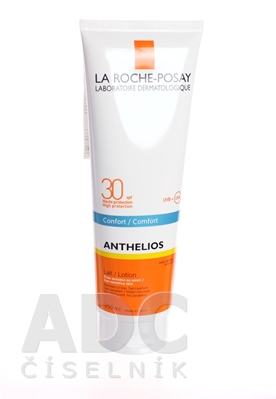 LA ROCHE-POSAY ANTHELIOS XL SPF30 R17