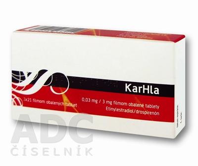 KarHla