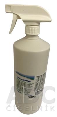 Sanicor Zentiva