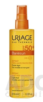 URIAGE BARIESUN SPRAY SPF50+