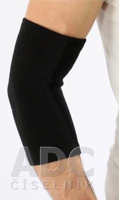 ANTAR Elastická ortéza lakťa z nylonu