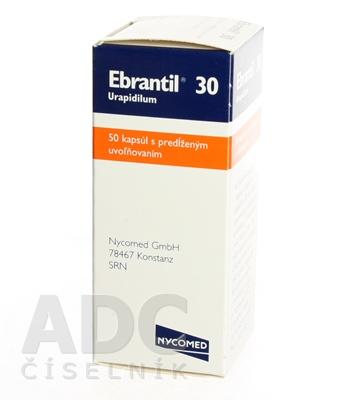 EBRANTIL 30