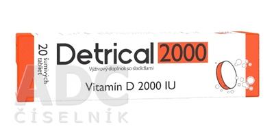 detrical 2000 pret farmacia dona tratamentul paraziților protozoici la om