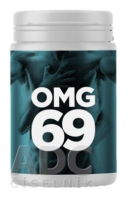 OMG69