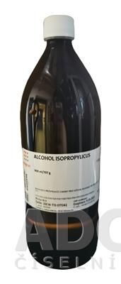 Alcohol Isopropylicus - FAGRON
