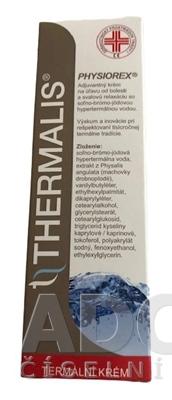 THERMALIS PHYSIOREX