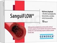 GENERICA SanguiFLOW