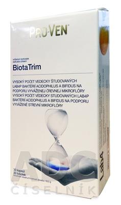 Pro-Ven BiotaTrim