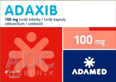 ADAXIB 100 mg