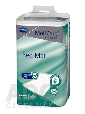 MoliCare Premium Bed Mat 5 kvapiek 60x90 cm