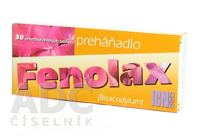 FENOLAX