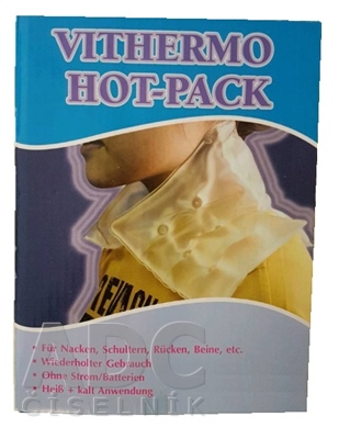 VITHERMO HOT-PACK