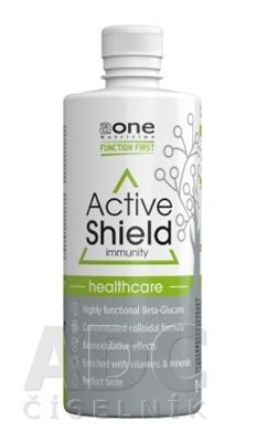 aone Nutrition Active Shield - Healthcare