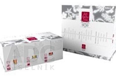 Biogena AtrAktiv Tea Maxi