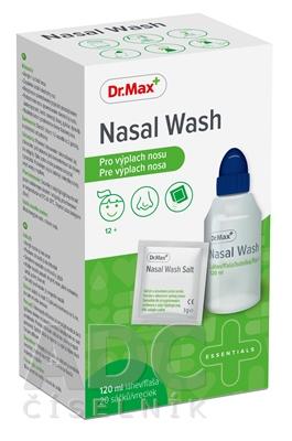 Dr.Max Nasal Wash