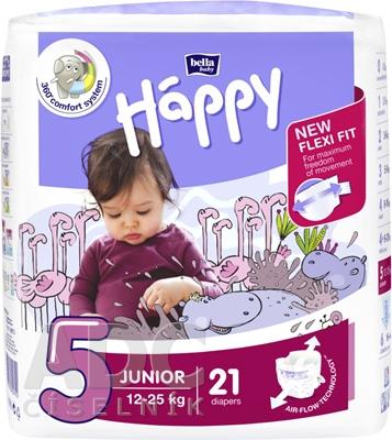 bella HAPPY 5 JUNIOR