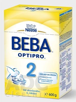 BEBA OPTIPRO 2